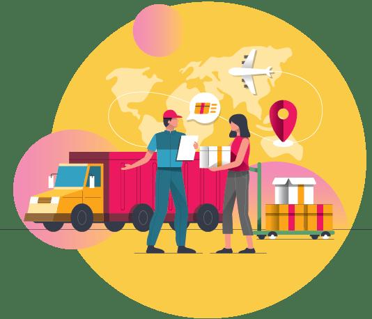 Contact Prospect Logistics