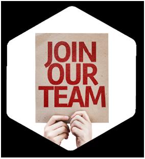 Prospect Logistics Career Opportunities